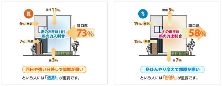 %ef%bd%b2%ef%be%9d%ef%be%8c%ef%be%9f%ef%be%97%ef%bd%bd%e8%aa%ac%e6%98%8e%e7%94%bb%e5%83%8f