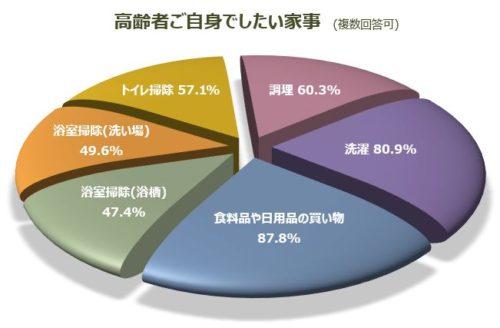 %e9%ab%98%e9%bd%a2%e8%80%85%e3%81%94%e8%87%aa%e8%ba%ab%e3%81%a7%e3%81%97%e3%81%9f%e3%81%84%e5%ae%b6%e4%ba%8b