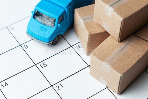 moving-day-calendar-n