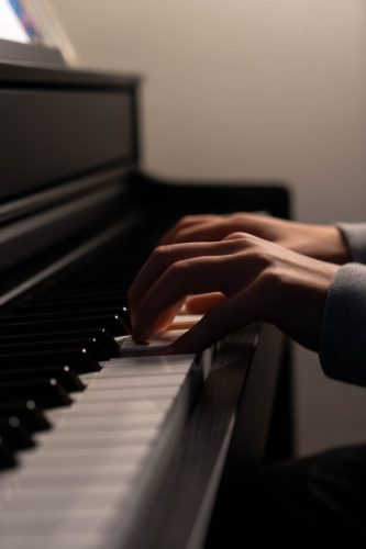 piano-4798138_960_720